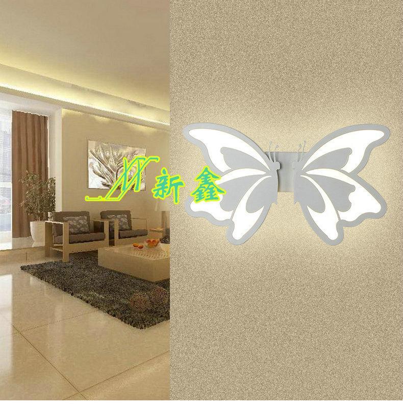 Wohnzimmer Wandlampe   Grosshandel Acryl Vertraglich Mode Hotel Wohnzimmer Wandlampe Des