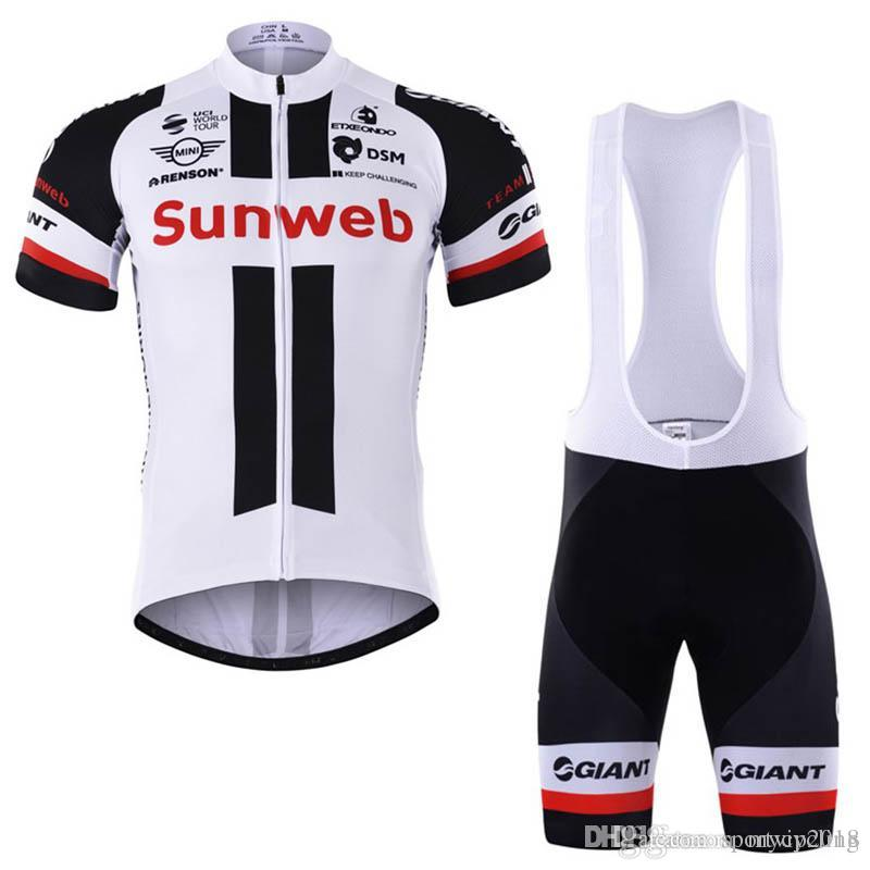 Cheap Quick Step Cycling Jersey Long Sleeve Best Blue Sleeveless Cycling  Jersey bc14a656c