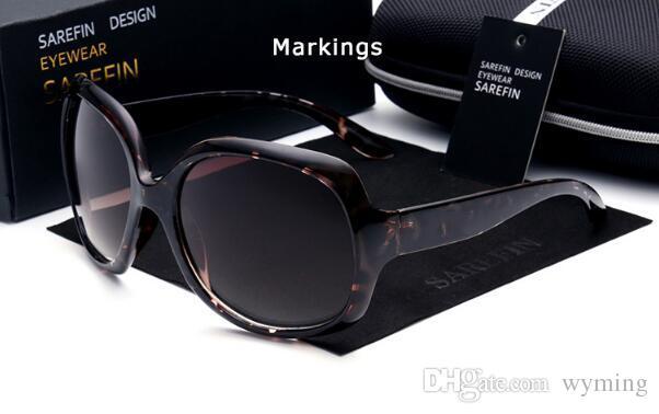 3f41ccc389b0a 2017 New High Quality Polarized Sunglasses Women Brand Designer UV400  Sunglass Gradient Lens Driving Sun Glasses Sunglasses Brands Best Sunglasses  From ...