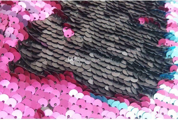 Tekstil Elbiseler 5yds. / Payetler ile Örme Geri Dantel Kumaş UCUZ 3 Renkler CAF460 Su Geçirmez Kumaş 130 cm Genişliği
