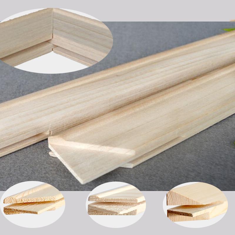 2018 Family Multi Photo Frame Custom! Online Home Decor Art Wooden ...