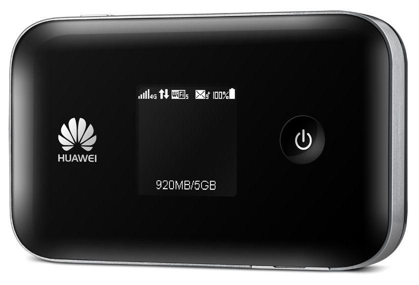 Unlocked Huawei E5377TS-32 & E5377Bs-605 150Mb 4G LTE FDD  800/850/900/1800/2100/2600MHz Router