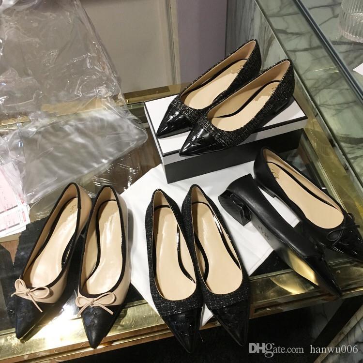 fec128323c486 New Pink Gold Burgundy Comfortable Designer Wedding Bridal Shoes ...