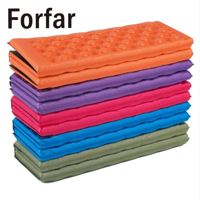 Waterproof cushions for outdoor furniture Seating Outdoor Folding Mat Camping Picnic Pad Seat Foam Waterproof Cushion Sleeping Inflatable Mattress Camping Beach Mat Dining Chair Cushions Patio Furniture Amazoncom Outdoor Folding Mat Camping Picnic Pad Seat Foam Waterproof Cushion