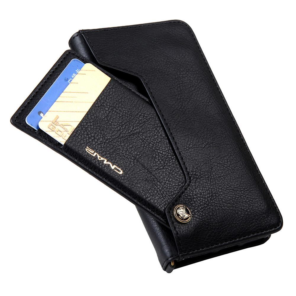 iphone 7 case card holder