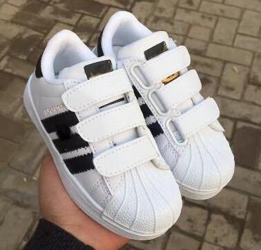 af7ff9c3ecf36 Acheter New Shell Boys Shoes