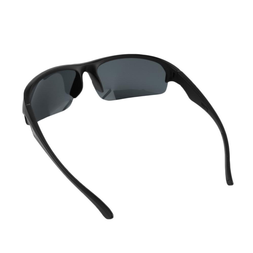 f396c092a4cc 2019 Cycling Eyewear Glasses Bike Anti UV Multicolor Sunglasses Sports  Bicycle Eyewear Night Vision Goggles Coating Mirror From Qingbale