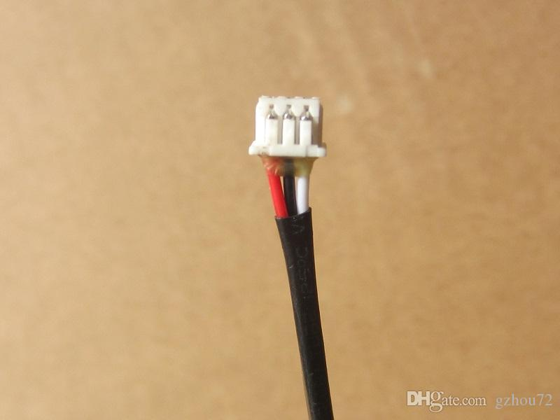 جديد الأصلي adda AB7905HX-DE3 DC5V 0.40A لآريس K590S K650C K660E I7 D1 D2 D3 D4 D5 كمبيوتر محمول مروحة التبريد