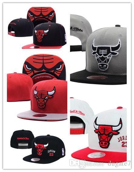 b975a8ebbbe Men Women Basketball Snapback Hat Chicago Baseball Snapbacks Hats ...