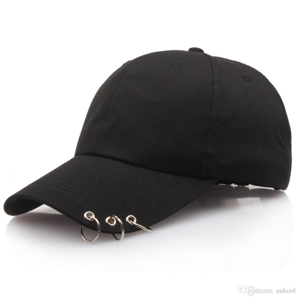 a51199b0e45 2018 Summer New Men s Women s Sports Caps Headwears Fashion ...