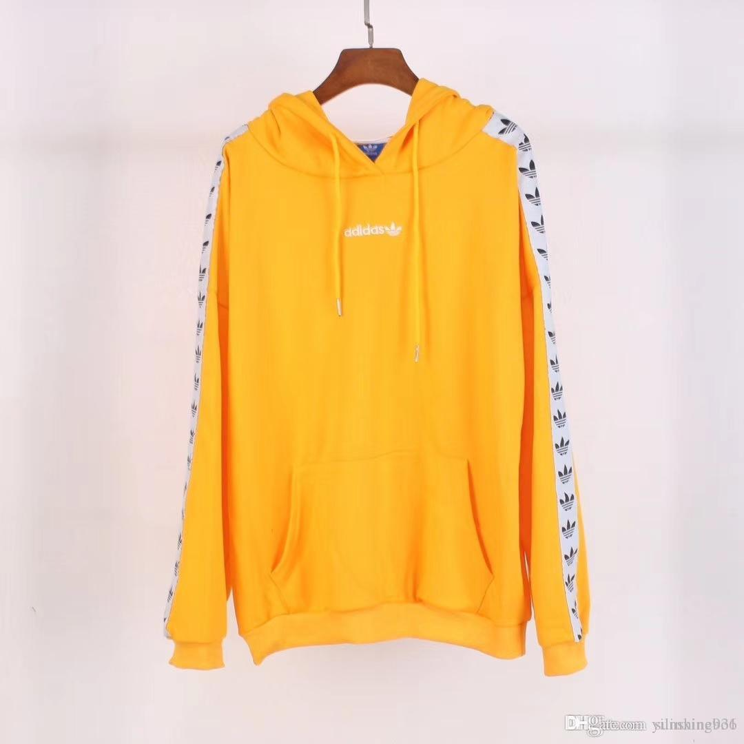 Reasonable Adidas Windbreaker With The Best Service Clothing, Shoes & Accessories