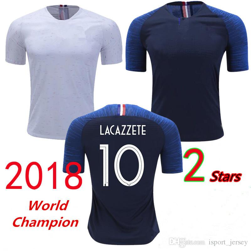 world cup champions shirt
