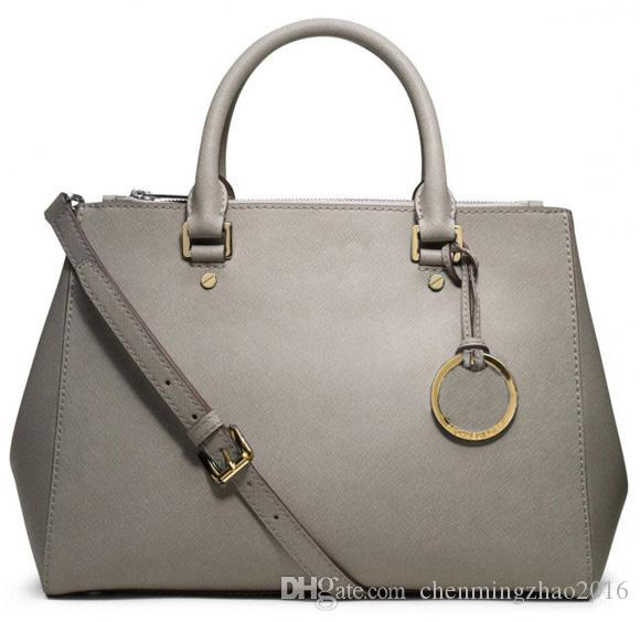 New style handbag famous designer brand fashion leather handbag lady killer bag shoulder bag Ms. PU leather handbag 3749 #