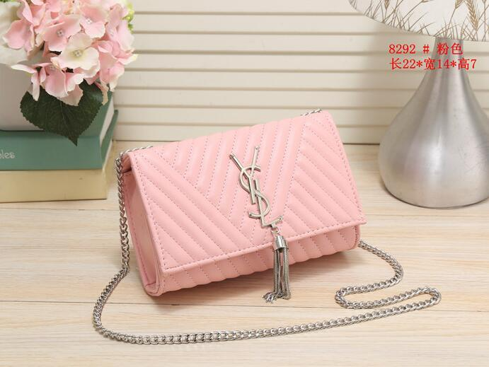5b4101f268 ... Designer Women Female Shoulder Bag Crossbody Shell Bags Fashion Small Messenger  Bag Handbags PU Leather Handbags Wallets Online with  39.12 Piece on ...