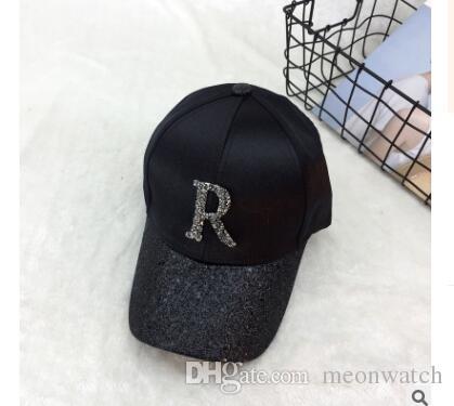 Новый дизайн горячие продажи Бостон Брюинз Бейсбол Snapbacks бейсболка вышитые команды логотип Cap Спорт установлены шляпы