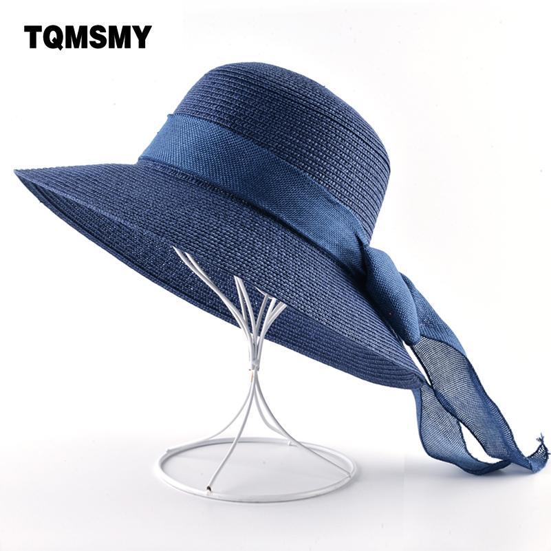 TQMSMY Unisex Sun Hats For Women Summer Bucket Hat Men s Wide Brim Anti UV  Caps Solid Color Bob Bone Outdoor Fishing Cap For Men Ladies Hats Floppy  Hats ... 398c64706ef