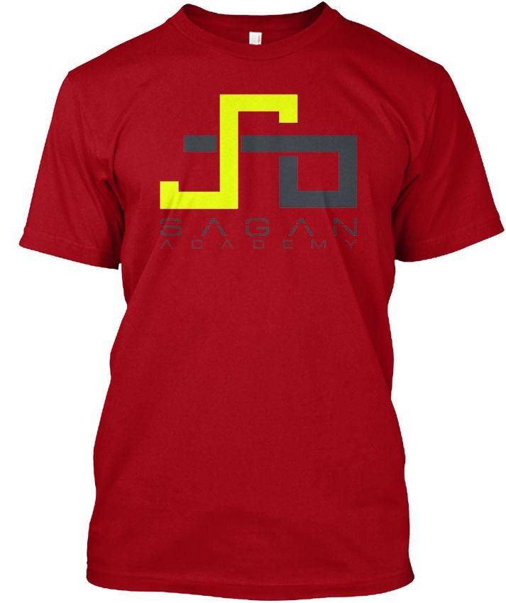 efd5ae2566 Summer Cotton T Shirt Fashion Peter Sagan Academy , Petersaga Short Sleeve  O Neck Compression T Shirts For Men Online T Shirt Shopping Print On T Shirt  From ...