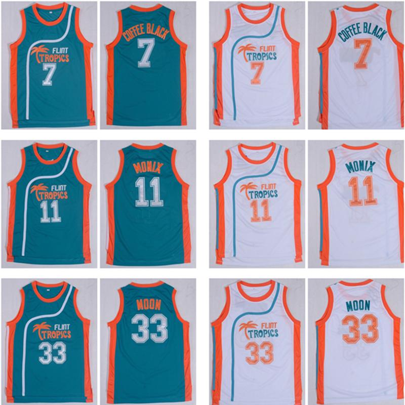 best throwback basketball jerseys
