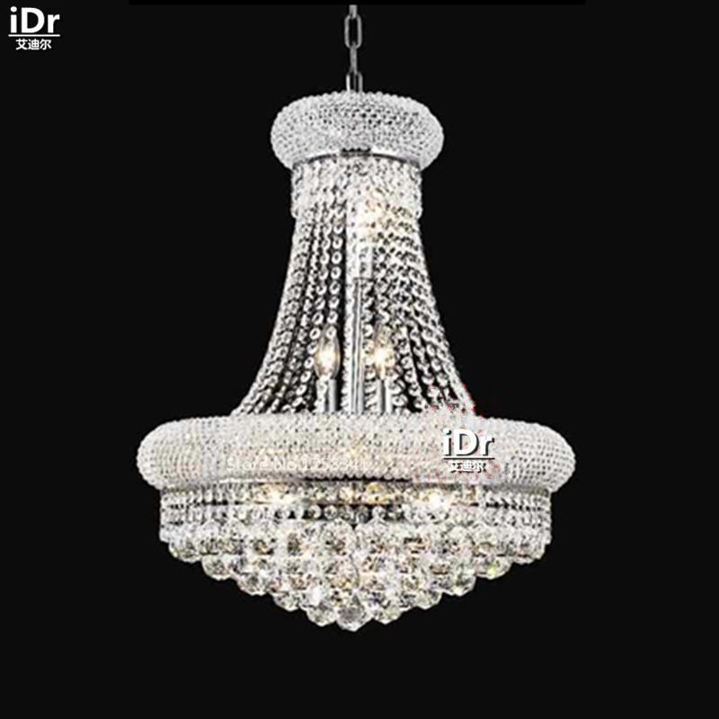 Chandeliers Stylish Simplicity Petite Lamp Lighting Lamps