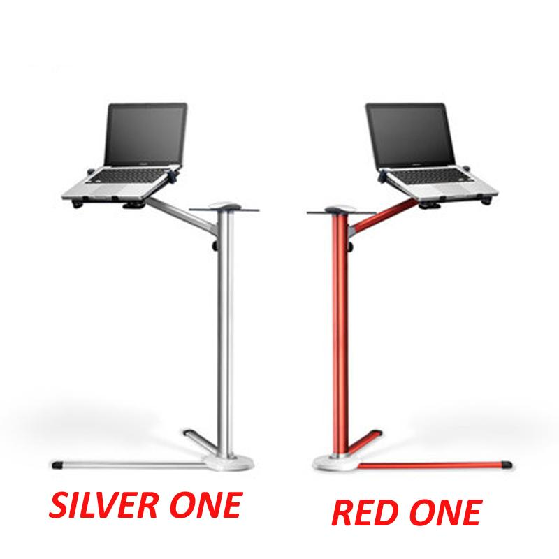Ergonomic Desk Height Laptop Hostgarcia