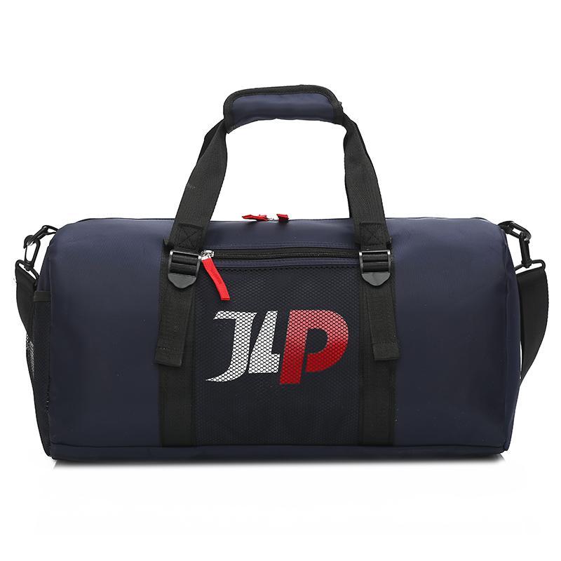 64f0c7c199b7 New Professional Waterproof Nylon Sport Gym Bag Women Men Fitness Yoga  Training Shoulder Handbag Luggage Duffel Bag Sac De Sport Gym Bags Cheap Gym  Bags New ...