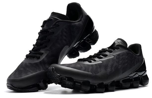 quality design aa33b dbd91 Zapatillas De Running Para Hombre Scorpio 2, 2018 Nuevos Zapatos Casuales  Formales Para Hombre, Botas, Zapatillas Deportivas, Zapatillas De Deporte,  ...