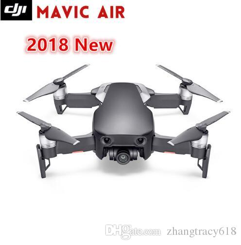 Mavic air combo quadcopter fly more combo покупка mavik в владивосток