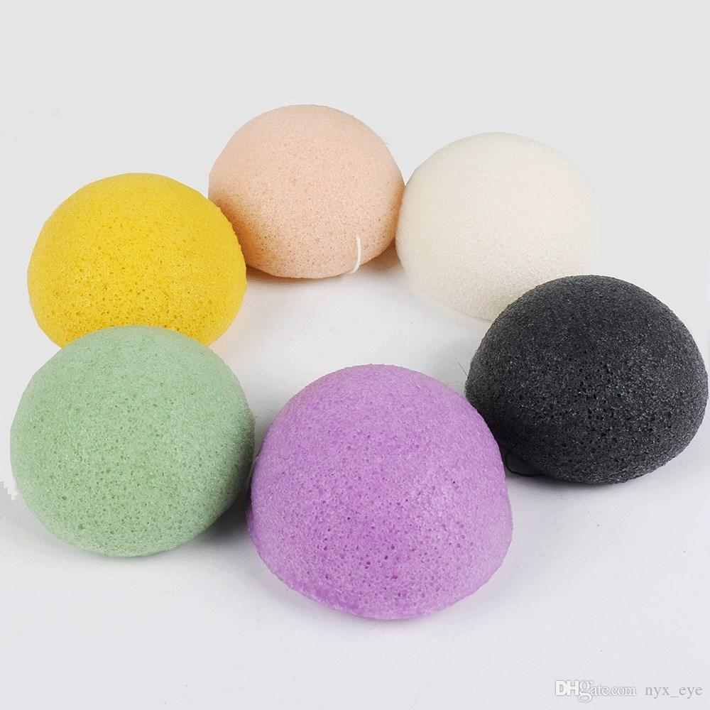 konjac sponge make up store
