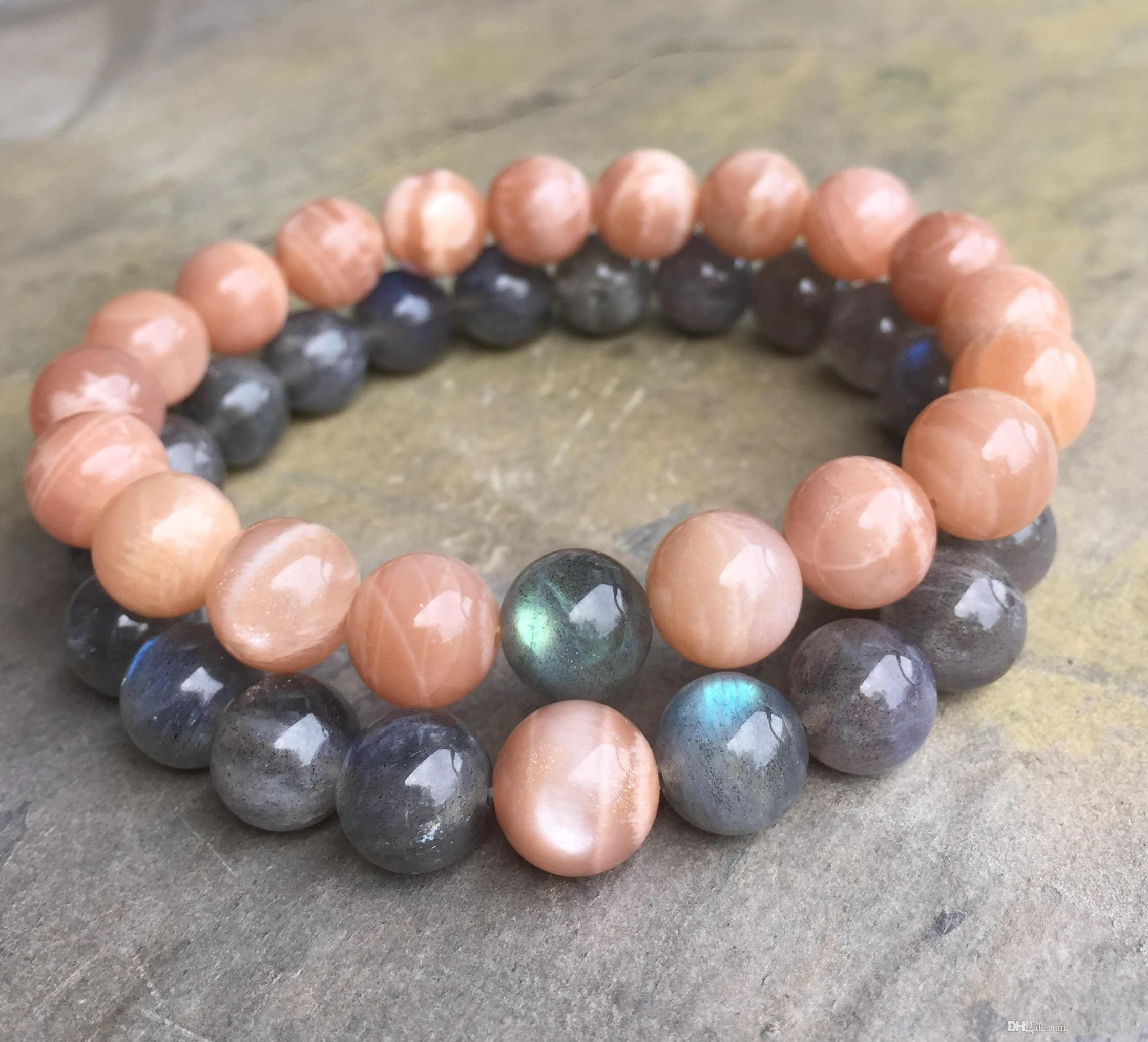 accessories jewelry lava beads natural bangle item chakras strand on stone from bracelets elastic yoga in men bracelet rock diffuser women
