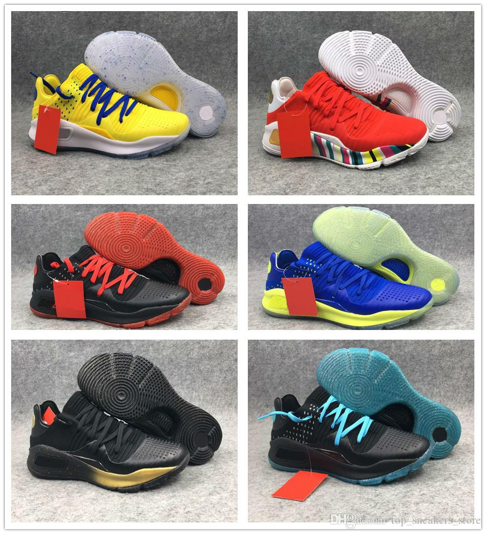 51101ca42cc Nuevo Hot Stephen Curry 4 Baloncesto Zapatos Baloncesto Profesional Juego  Tendencias De La Moda Especial Diseño De La Personalidad Deportes Al Aire  Libre ...
