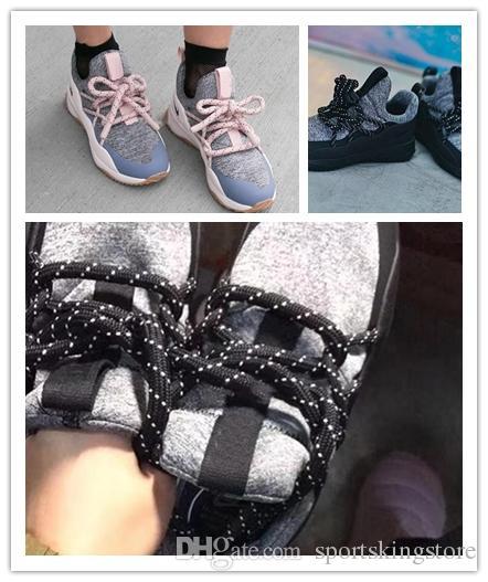 À Cadeau Course Ville Sports Noir Rose Hommes Pour 2018 Les Gris Femmes Chaussures De Jogging Marque Boucle Noël L'extérieur Oreo Wmns m8w0nvN