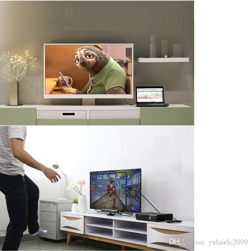 500 шт./лот тонкий кабель HDMI 2 м 6.5 ft с Ethernet 1.4 для HD TV Xbox 360 / PS3 / Playstation 3 SkyHD Blu Ray DVD бесплатная доставка