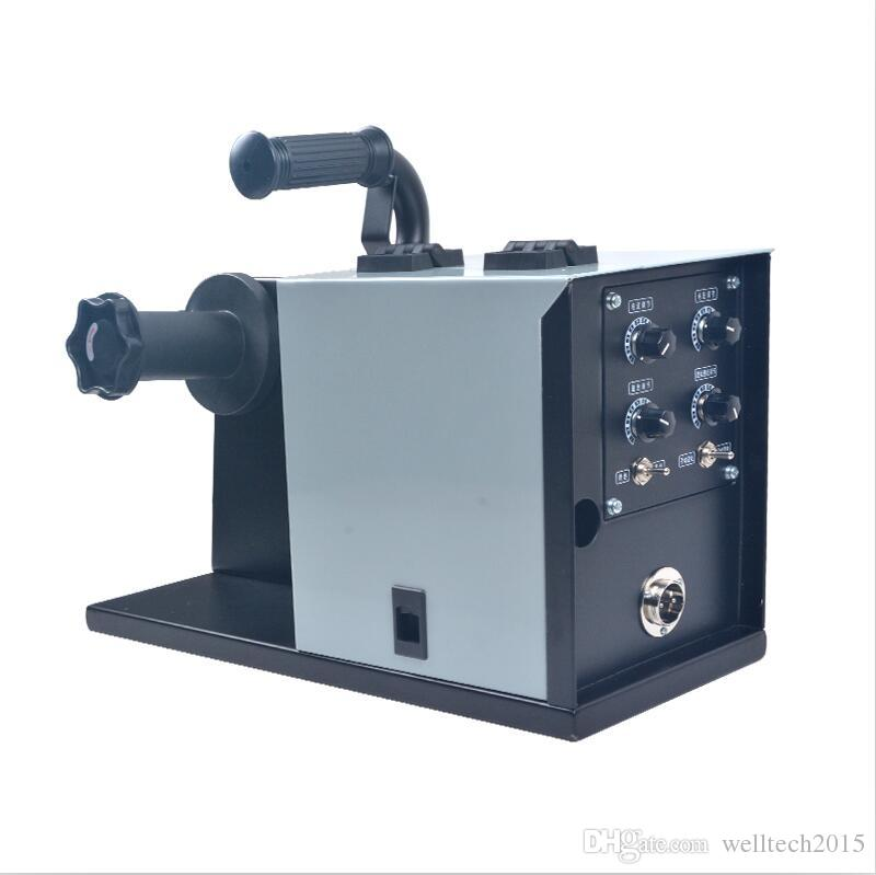 2019 semi automatic cold wire feeder feed machine for tig welding