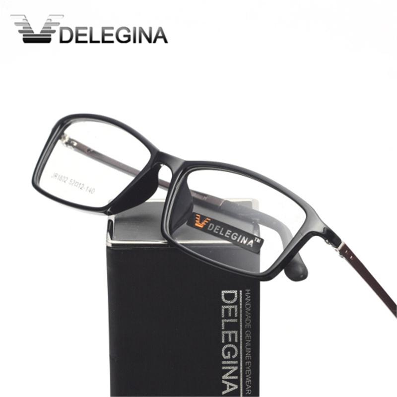 e7e05aa9c7 2018 Optical Glasses Frame Myopia Spectacles Prescription Eyeglasses ...
