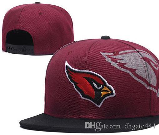 2019 2018 Sunhat Cardinals Hat Fan S Headwear Snapback Caps Adjustable All  Team Baseball Ball Snapbacks Hats Cheap Price Discount Cap 00 From  Dhgate444 ad9da06d8d5