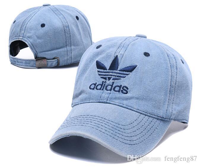 9d051276 New Hot Sale nk ad Ball Caps Fashion Baseball Cap Embroidery Snapback  Adjustbale Snapbacks Woman Girls Lady Sun Hats Golf Hat casquette