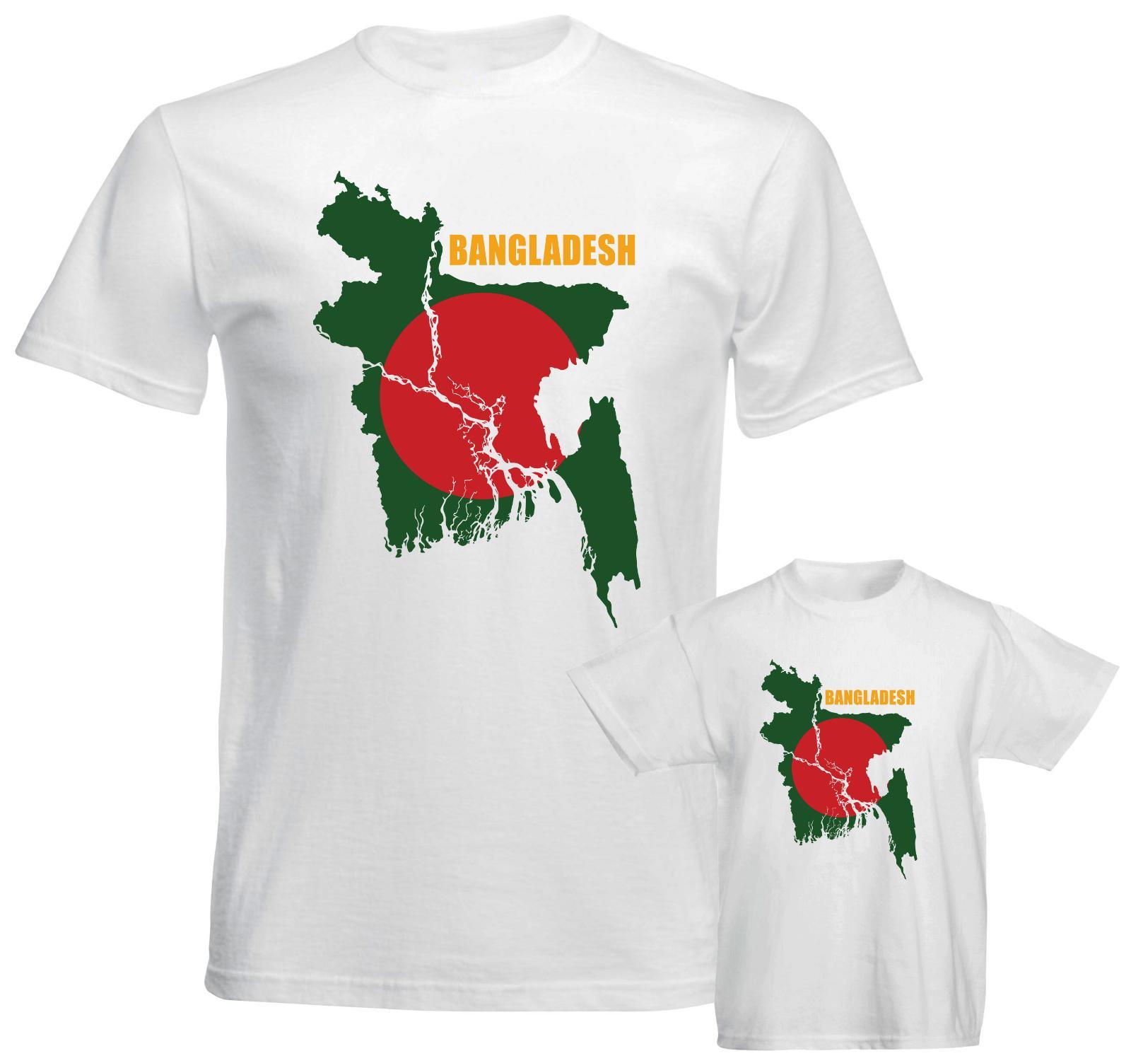 Online T Shirt Maker Bangladesh   Azərbaycan Dillər Universiteti