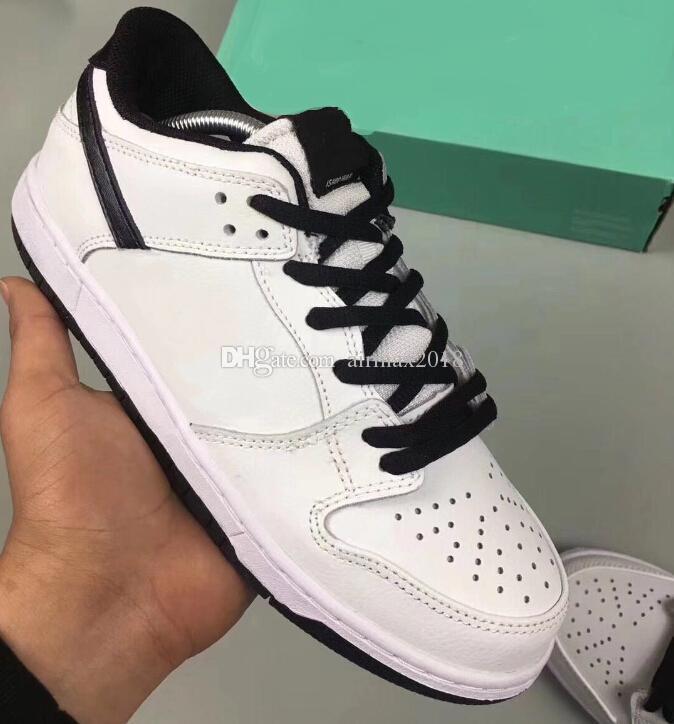 3217a83b4e782d Find Similar 98 SB 2018 New Dunk Low Men Women Fashion Casual ...