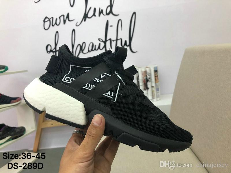 dd84499e9c532 New Arrival 2018 Official Version P.O.D SYSTEM Best Quality Casual ...