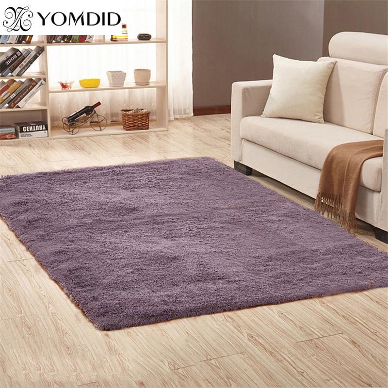 Tappeto camera da letto soggiorno tappeto grande camera da letto tappeto  antiscivolo morbido tappeto camera da letto tappeto opaco 120 * 200 cm