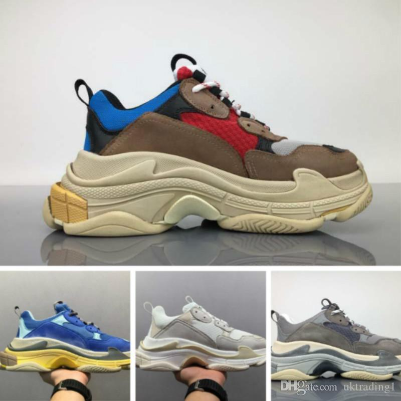6bb5702072c Couple Casual Shoes European Station New High Quality Brand Shoes 36 ...
