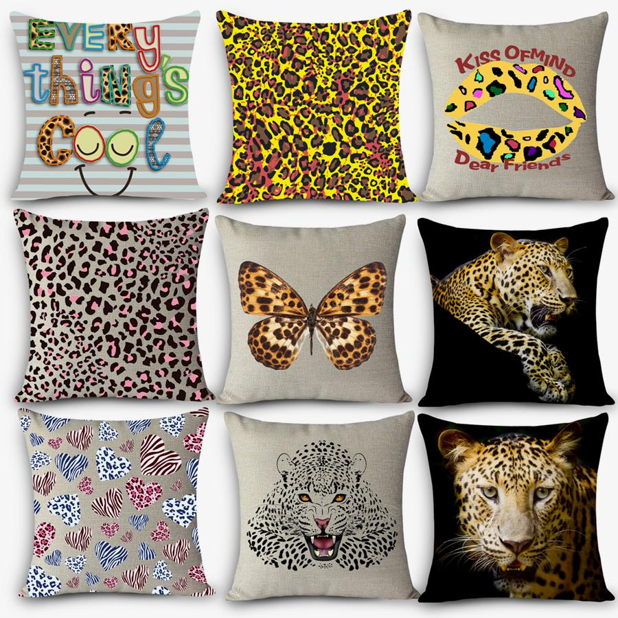 Wholesale Nordic Vintage Outdoor Chair Decorative Throw Pillow ...