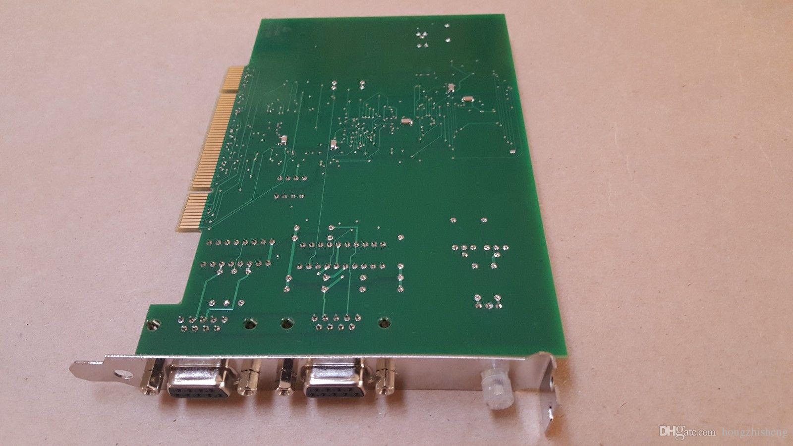 Доска промышленного оборудования нулевой пакет замена карты Миченер инженерных конструкций LD0048B SS0048B