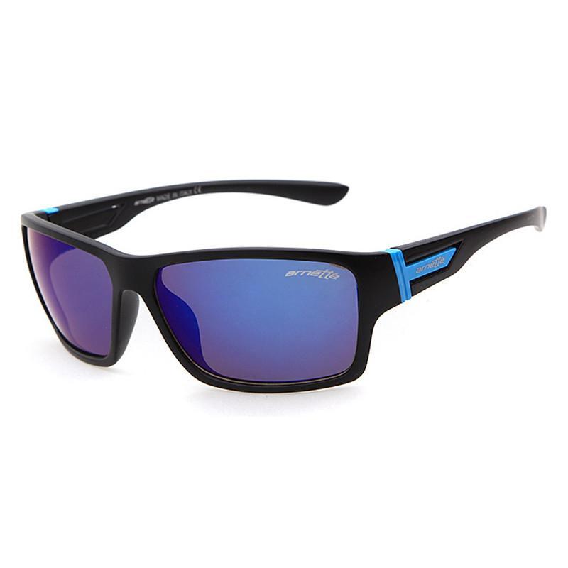 ccb84d6698b New 2018 Sunglasses Brand for Men Women Having Fun with Medical ...