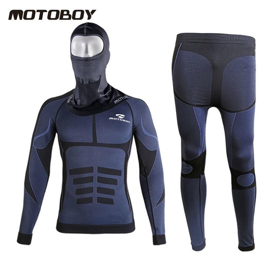 Freies Verschiffen Motoboy Motorrad Reiten Hosen Racing Hosen Reiten Jeans Schutzausrüstung Hose