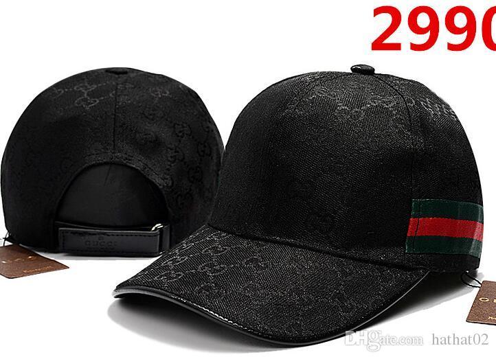 4abb4b33a0b New Arrivals Unisex Cap Women Men Baseball Caps Polyester Adjustable ...