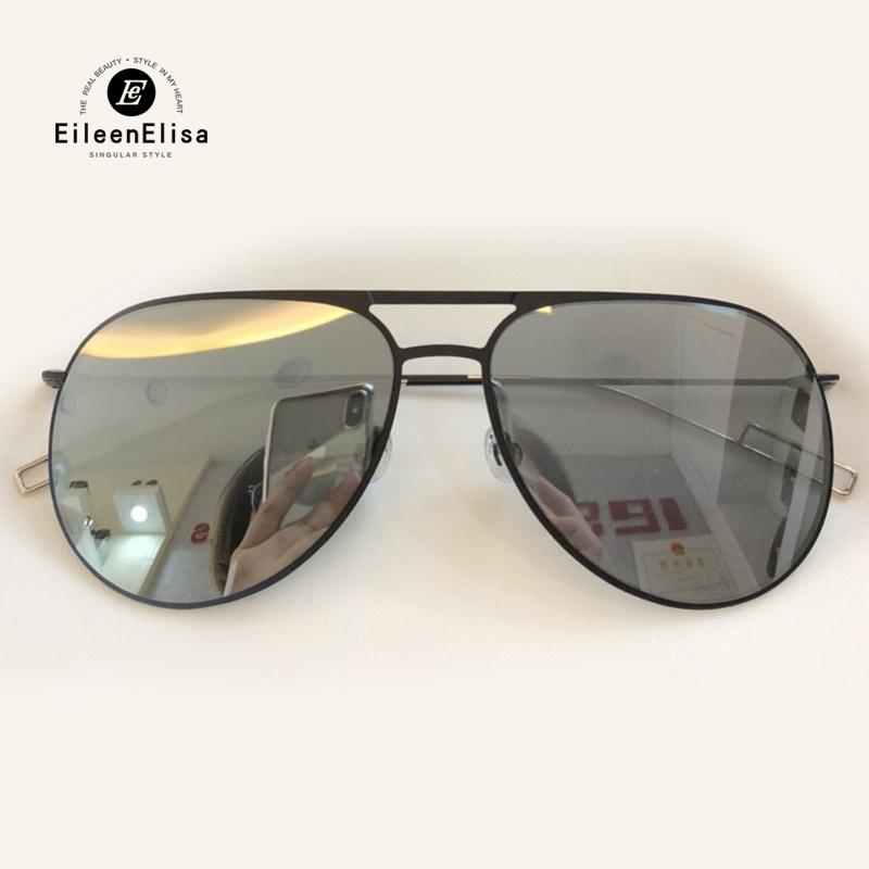aa505d0513 Retro Men Sunglasses 2018 Fashion High Quality Brand Design Sunglasses  Polarized UV400 Protection With Original Packing Spitfire Sunglasses Native  ...