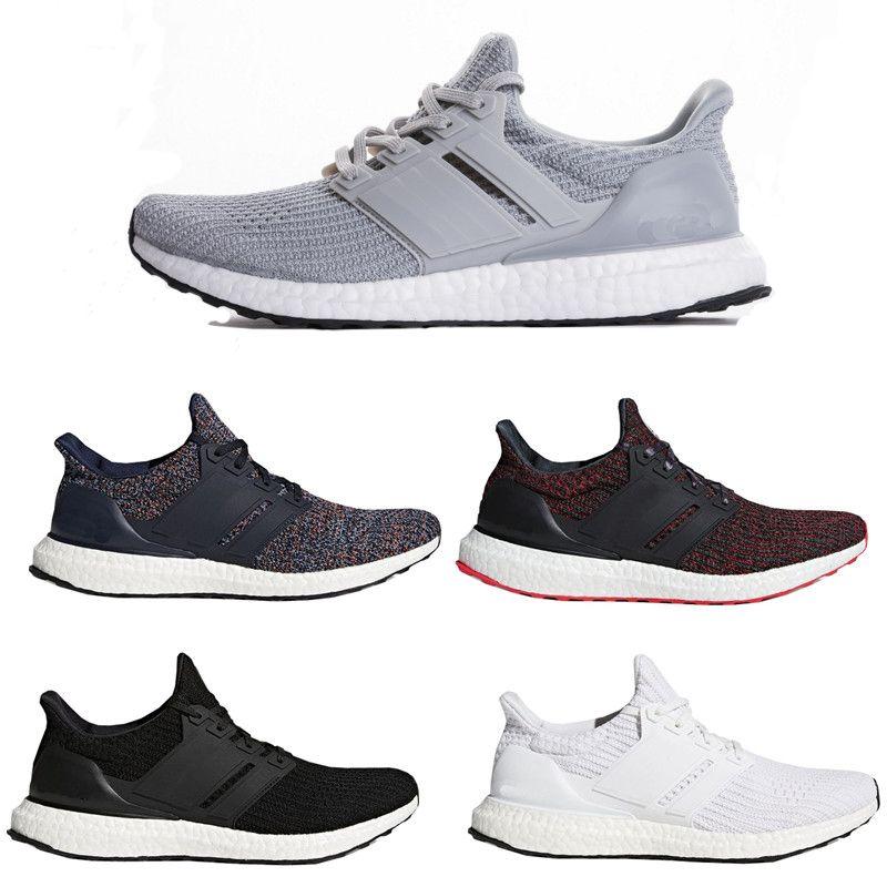 Adidas Ultra Boost x CBC 4.0 Size: 42 12