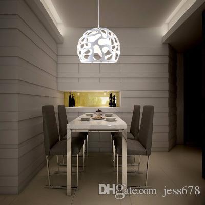 Grosshandel Jess Moderne Kronleuchter Lichter Led Lampe Luster