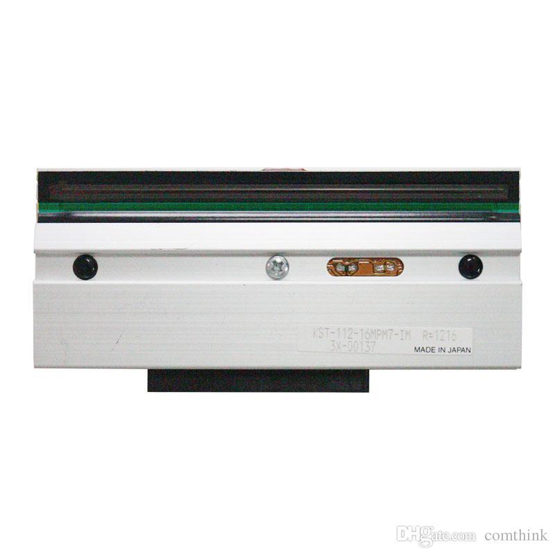 NUEVO Cabezal de impresión del cabezal de impresión para Intermec EasyCoder 3400E 4440E 406dpi 062682S-001